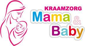 Kraamzorg Mama en Baby