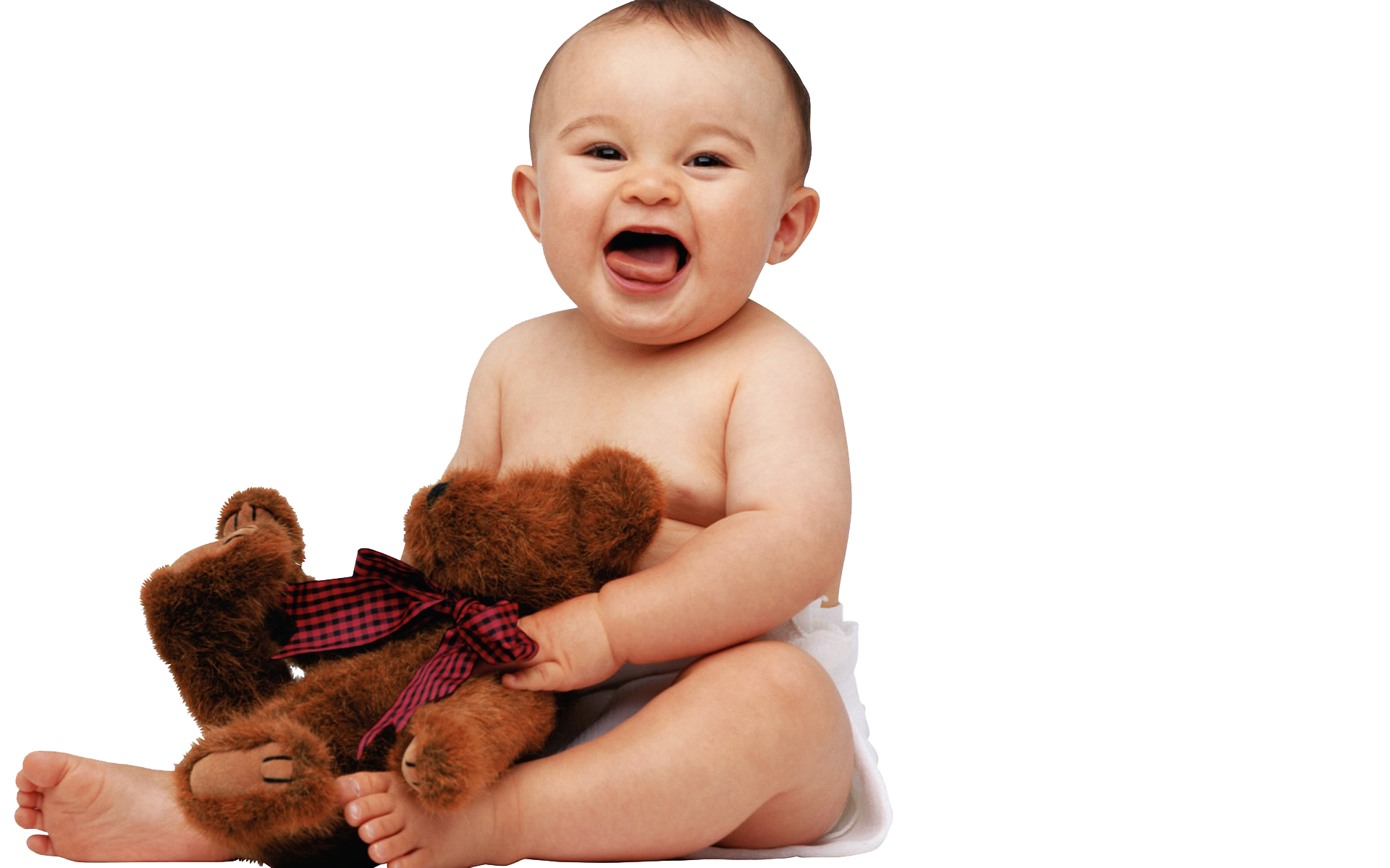 cute_baby_with_teddy-wide-copy